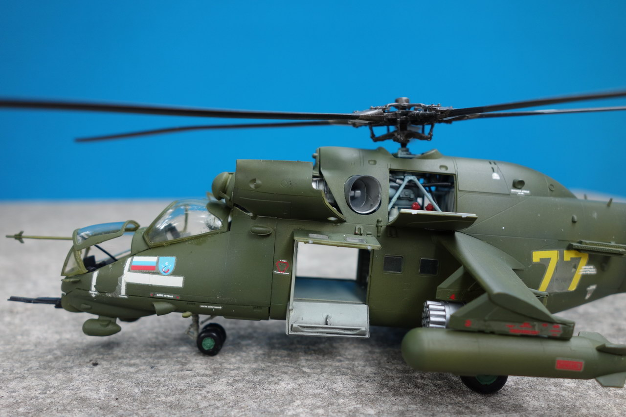 mi 35m helicopter with 155234 on Pakistan To Get Four Mi 35m Attack Helicopters From Russia likewise 10 Fastest Helicopters In The World likewise Watch in addition Russian Tu 22m Tupolev Backfire additionally russianhelicopters.